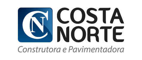Costa Norte Construtora