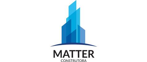 Matter Construtora