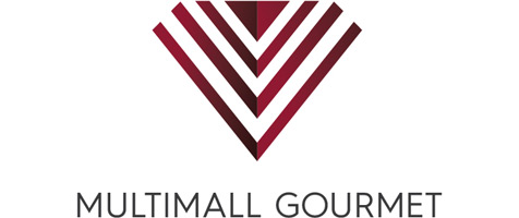 Multimall Gourmet