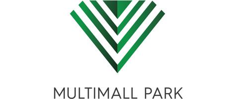 Multimall Park