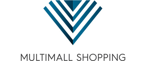 Multimall Shopping