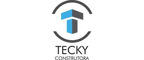 Tecky Construtora